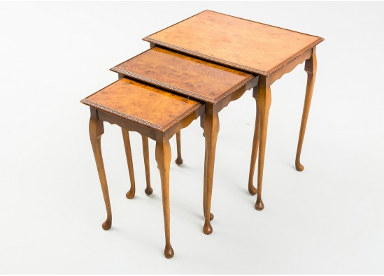 Set of tables
