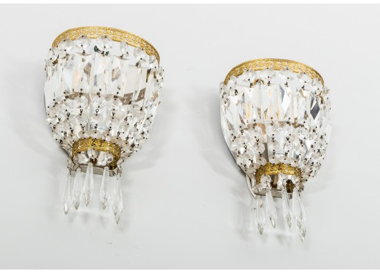 Lamp-bra