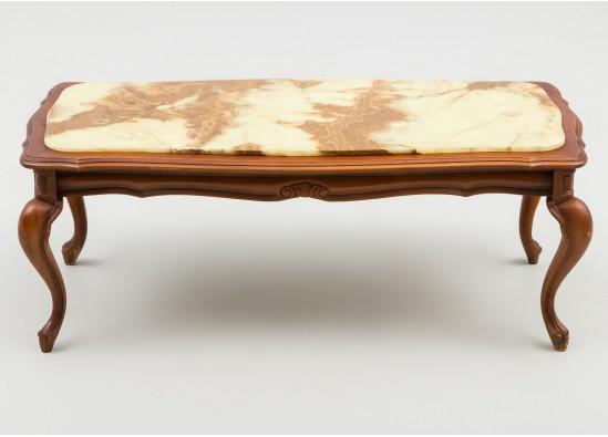 Столик в стиле Эклектика, Франция, середина 20 века