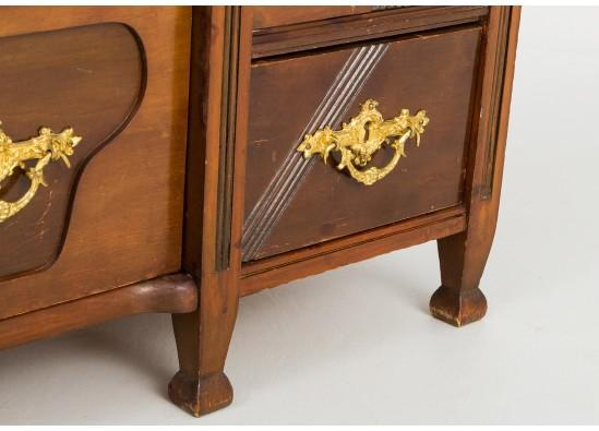 Мебель для холла
