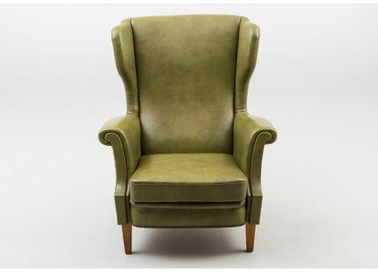 Кресло в стиле Эклектика, Дания, середина 20 века