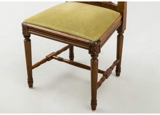 Kомплект столовой мебели
