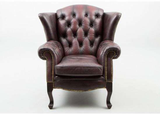 Sitting room furniture