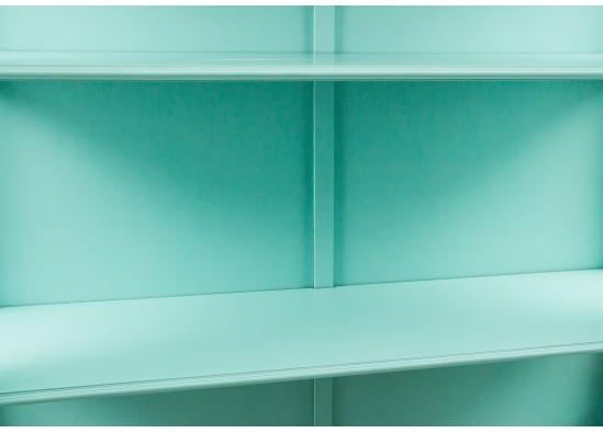 Посудный шкаф