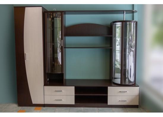 """Dish cabinet """"ODA 1"""""""