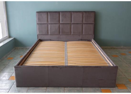 """Bed """"FLORENCIJA V04"""""""