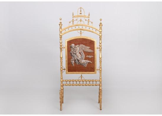 Складной экран Мебель