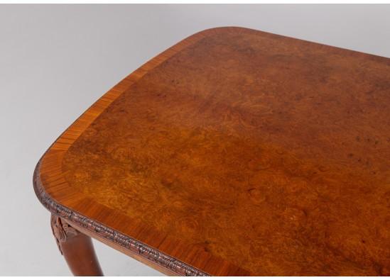 Mебель для столовой