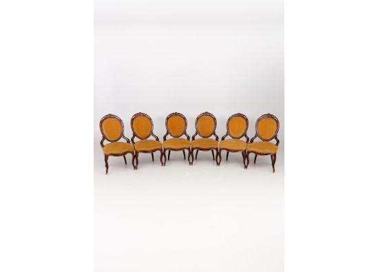 Krėslų komplektas
