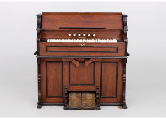Muzikinis instrumentas