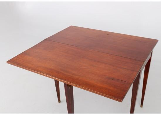 Žaidimų stalas-konsolė