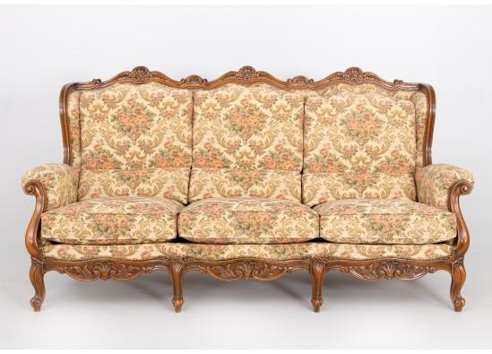 Ling room furniture