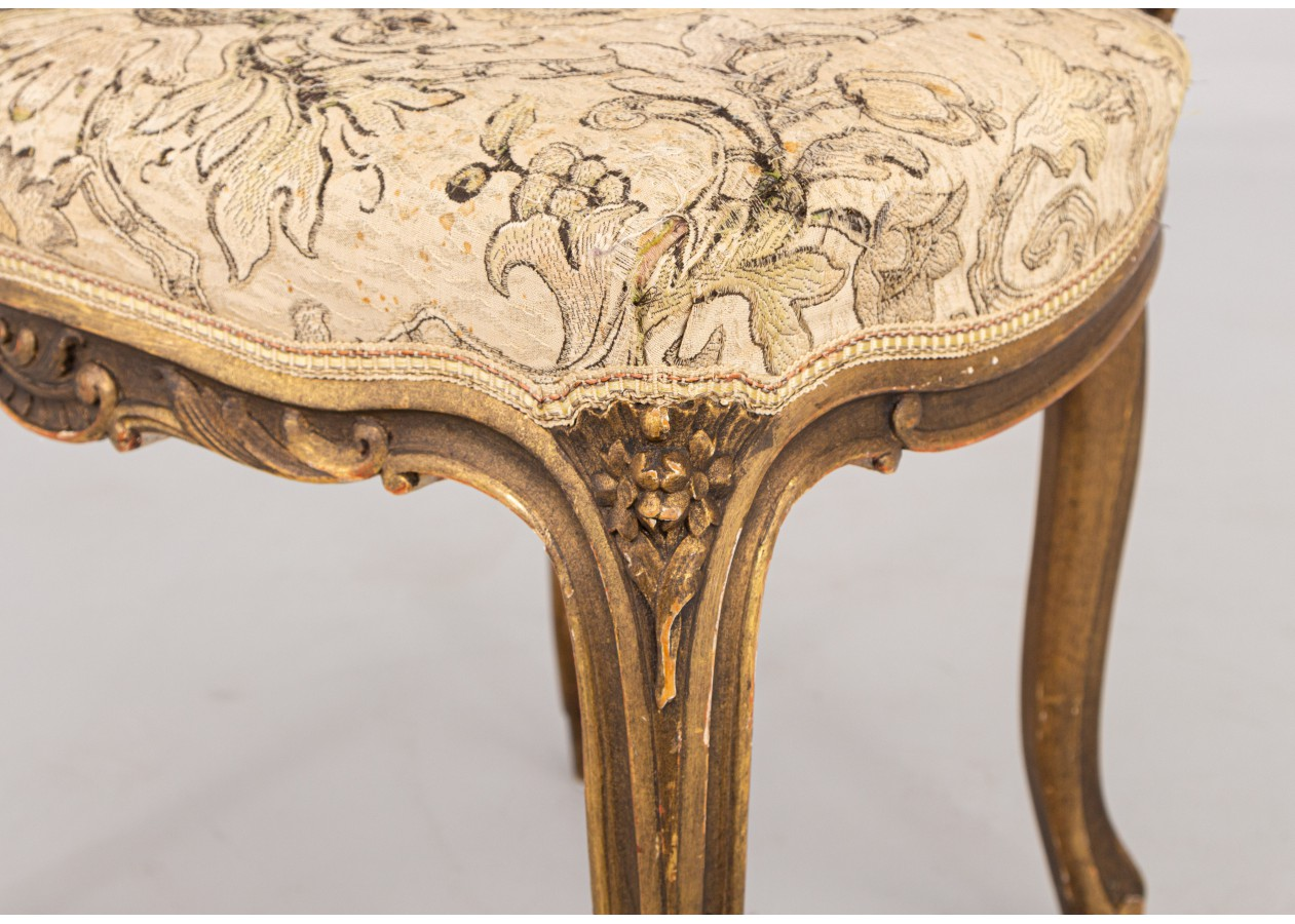Antique Living Room Furniture Ba634 Rumsiskių Baldai