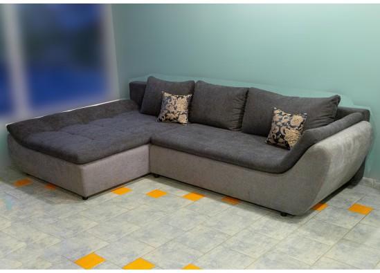 Sofa - Kampas