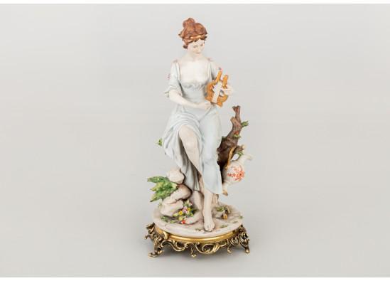 Скульптурa