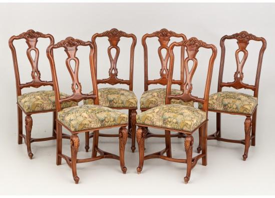Kėdžių komplektas