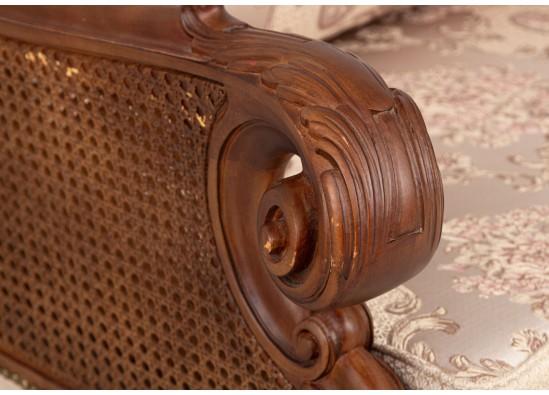 Antique Living room furniture