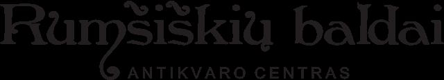 Rumšiškių baldai